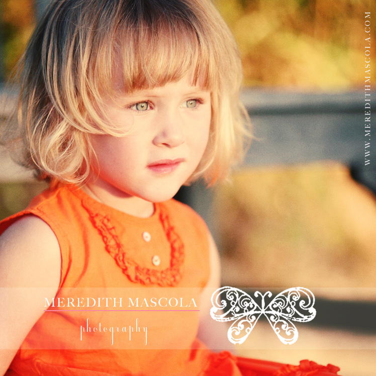 newjerseyfamilyphotographer10