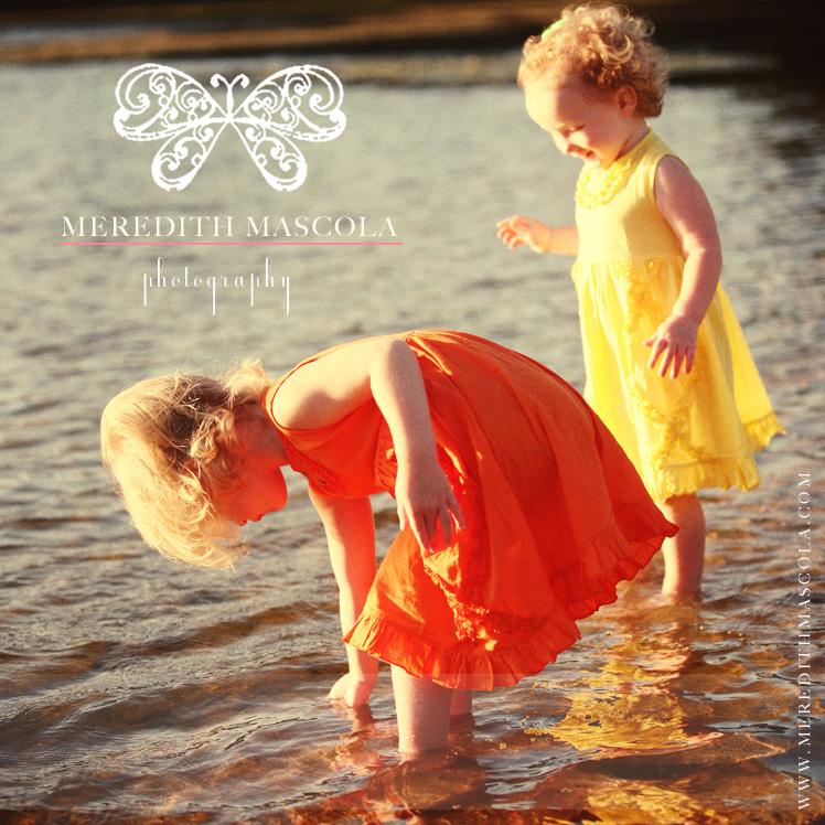 newjerseyfamilyphotographer2