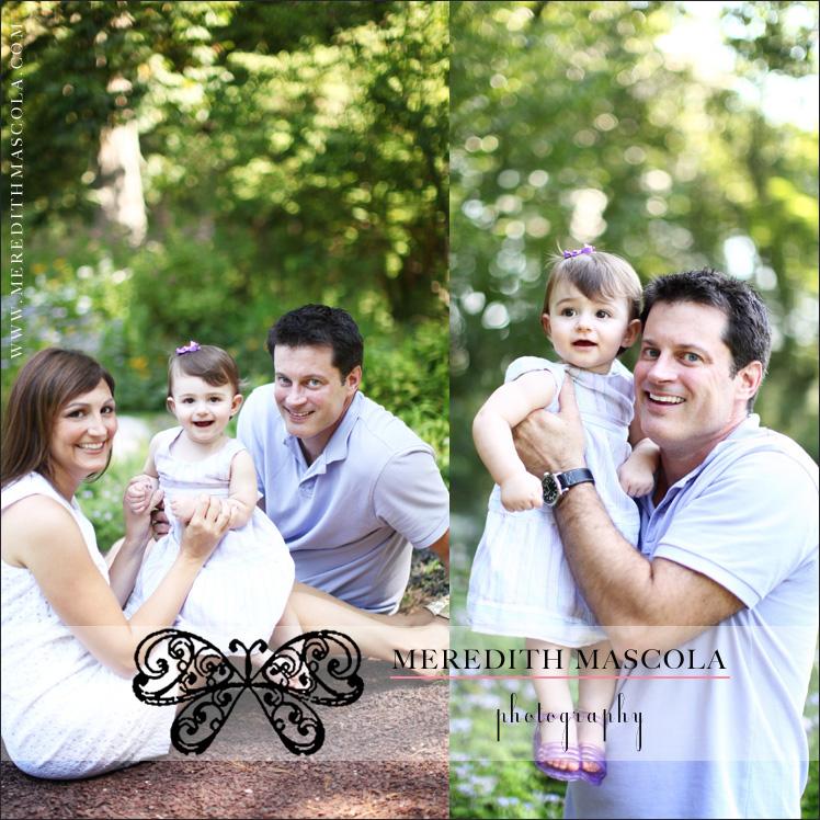 CTfamilyphotographer4