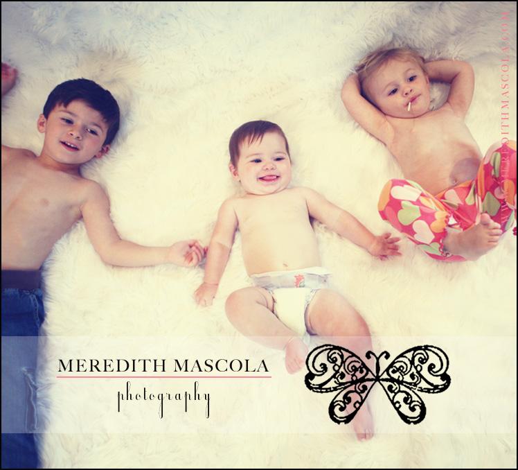 newjerseyfamilyphotographer5