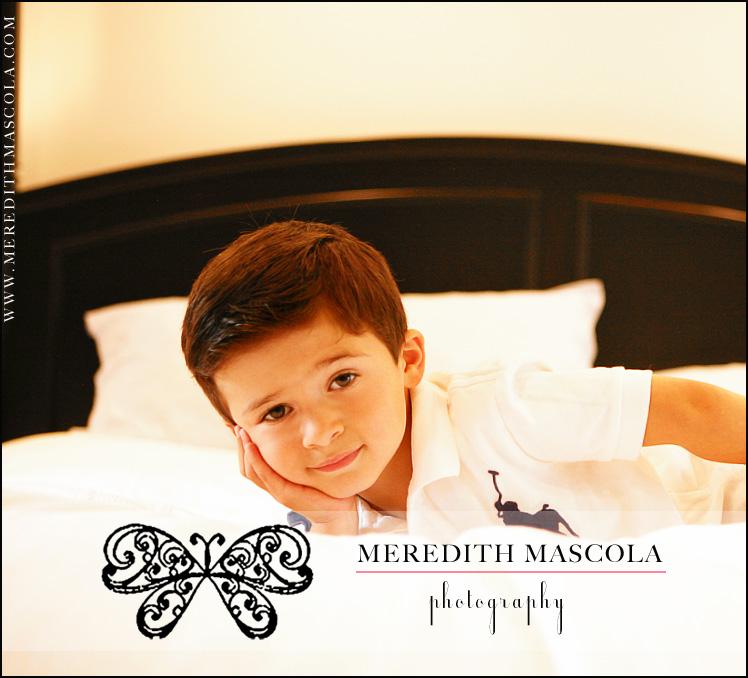 newjerseyfamilyphotographer11