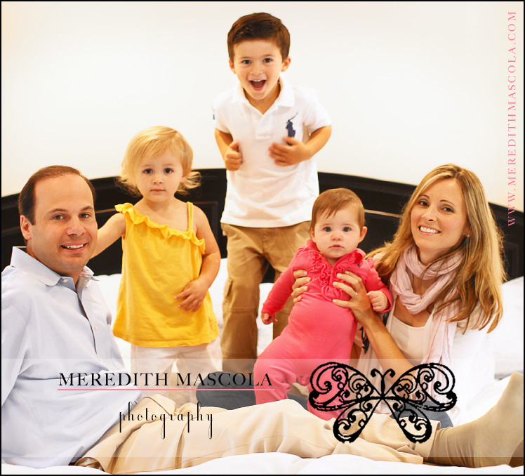newjerseyfamilyphotographer8