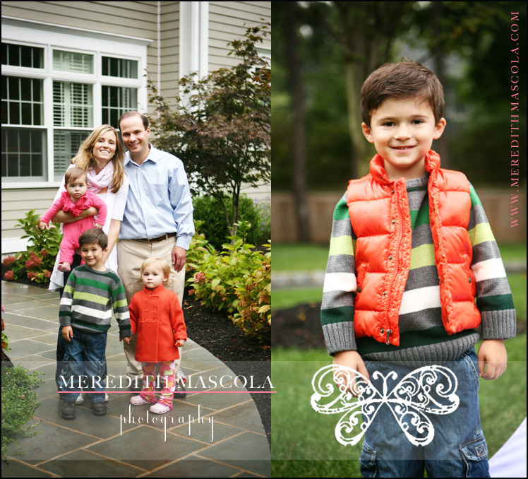 newjerseyfamilyphotographer7