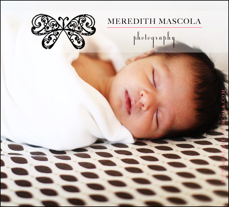 manhattannewbornphotographer7