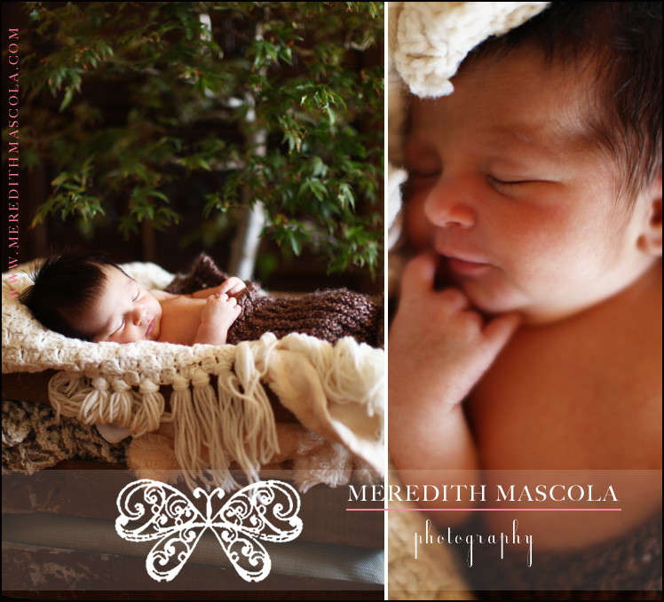 manhattannewbornphotographer4