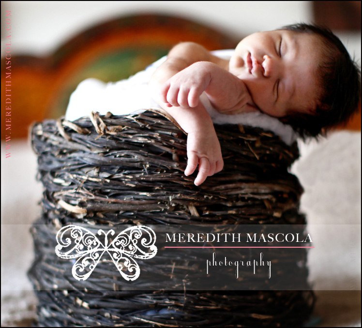 manhattannewbornphotographer8