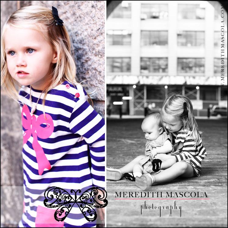 brooklynfamilyphotographer4