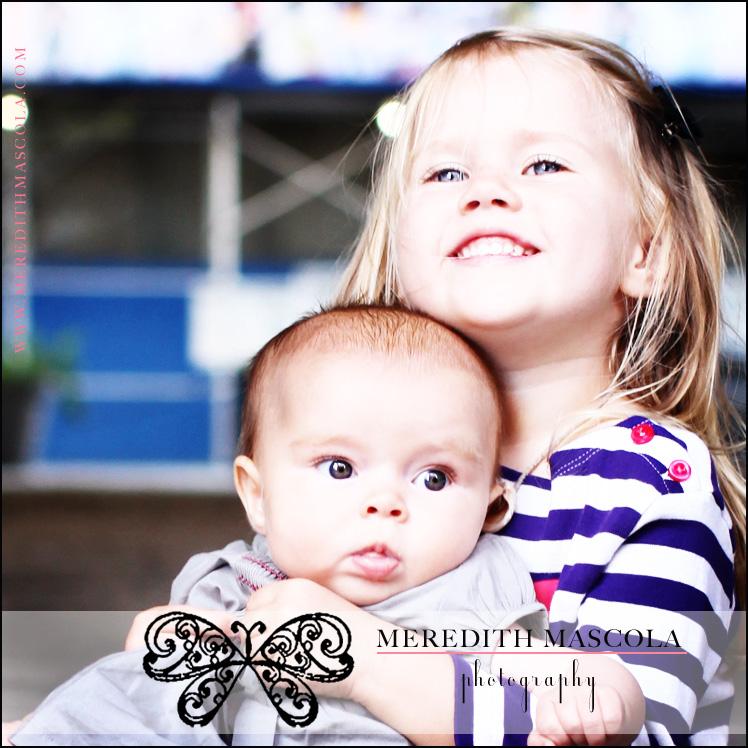 brooklynfamilyphotographer3