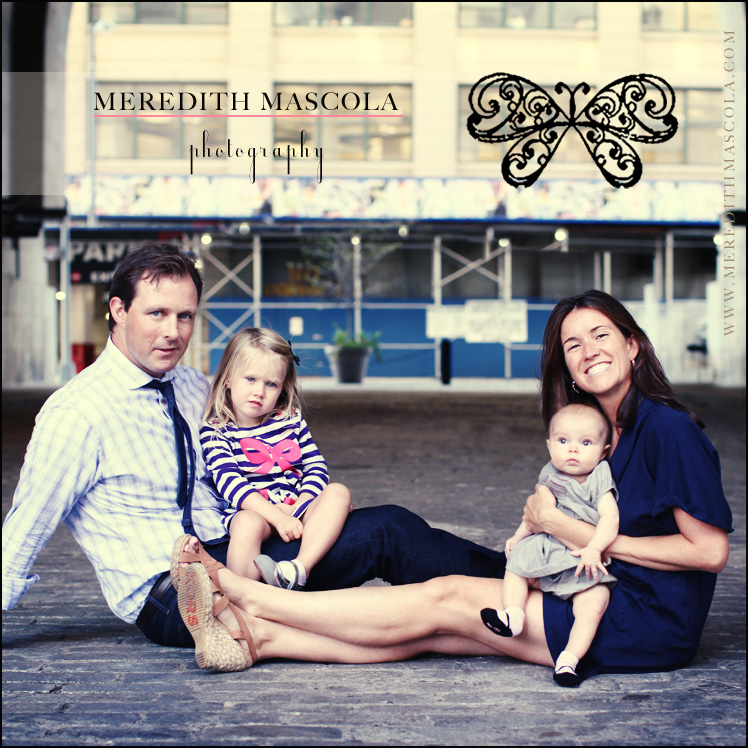 brooklynfamilyphotographer2