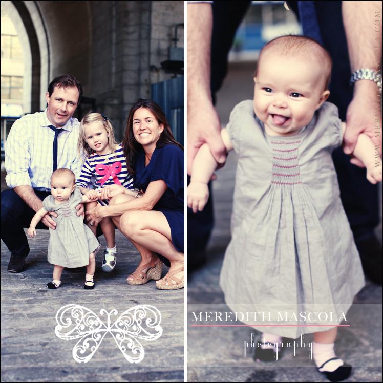 brooklynfamilyphotographer