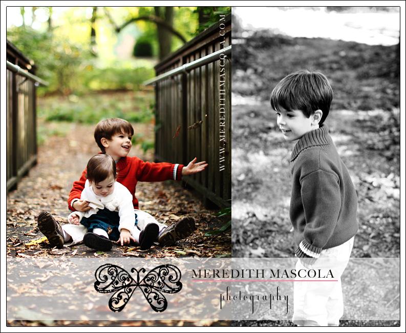 ChathamFamilyPhotographer5
