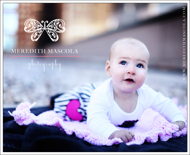 Manhattanbabyphotographer