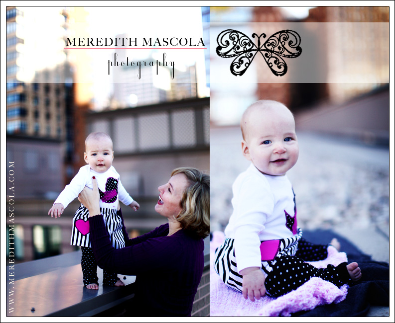 Manhattanbabyphotographer2