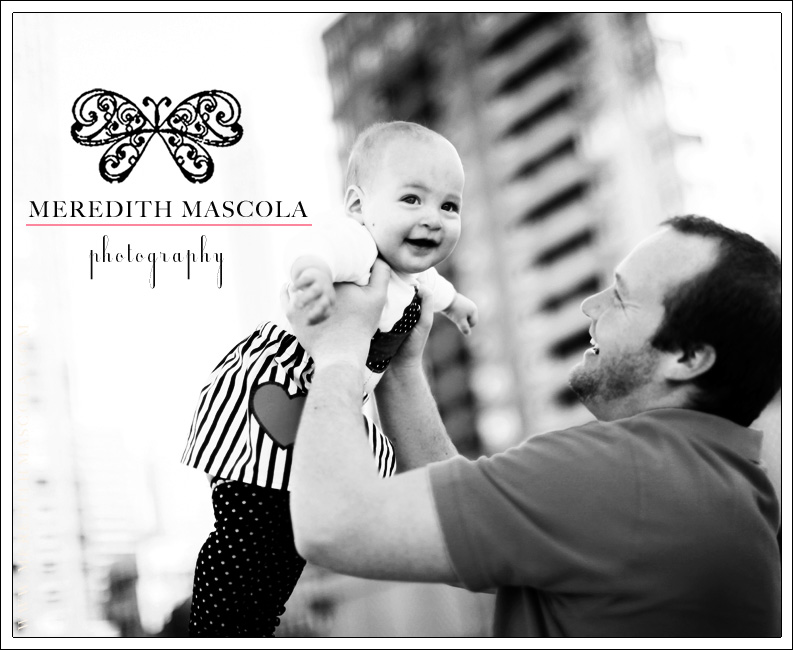 Manhattanbabyphotographer3