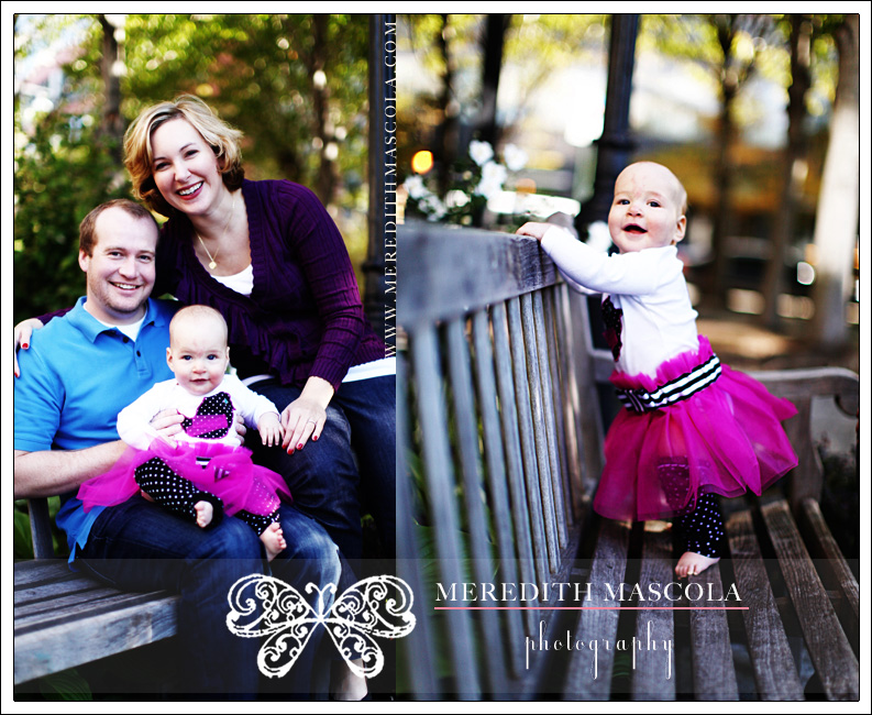 Manhattanbabyphotographer7