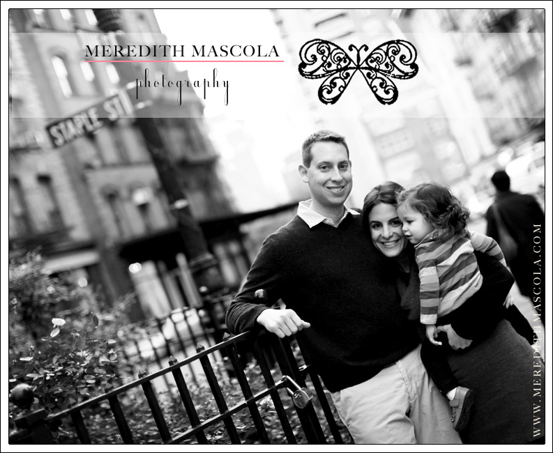 manhattanfamilyphotographer5