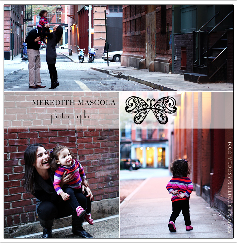 manhattanfamilyphotographer2
