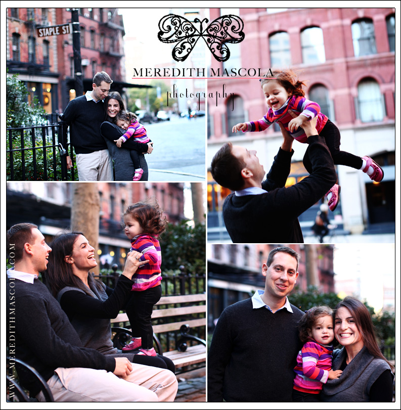 manhattanfamilyphotographer4