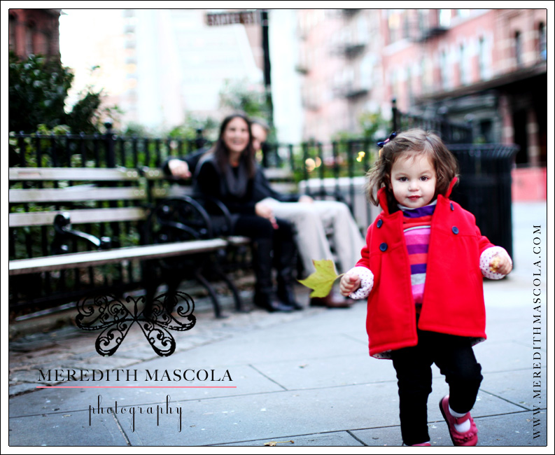 manhattanfamilyphotographer6