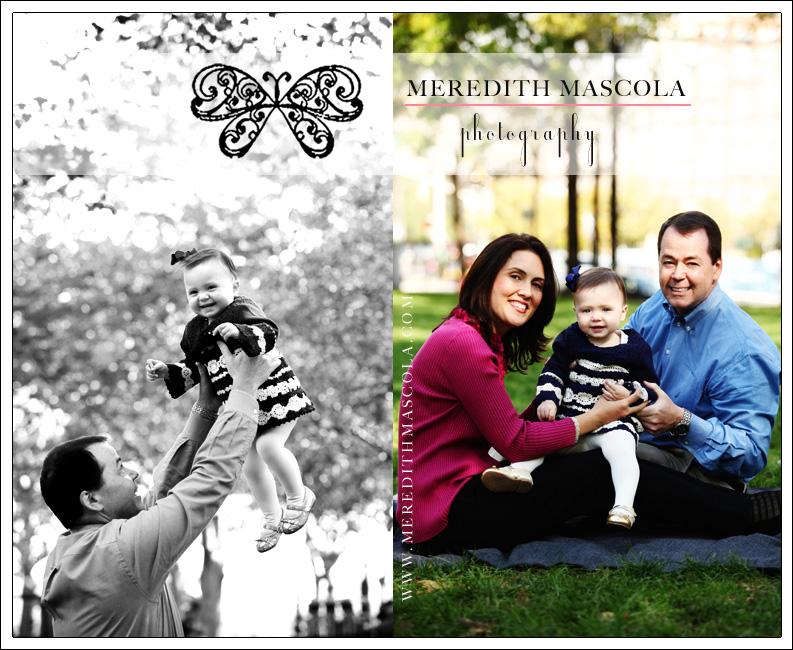 hobokenfamilyphotographer3