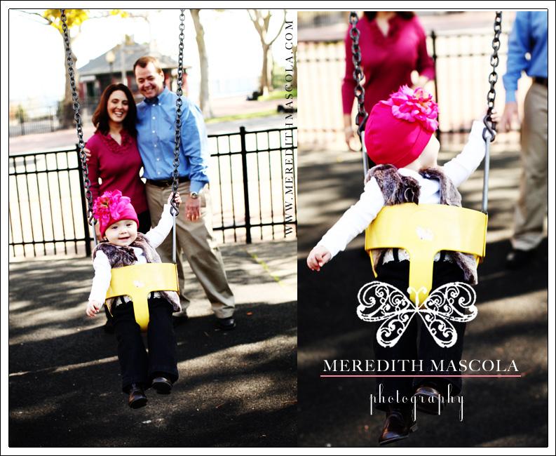 hobokenfamilyphotographer5
