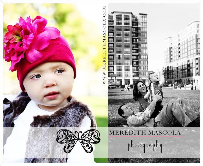 hobokenfamilyphotographer6