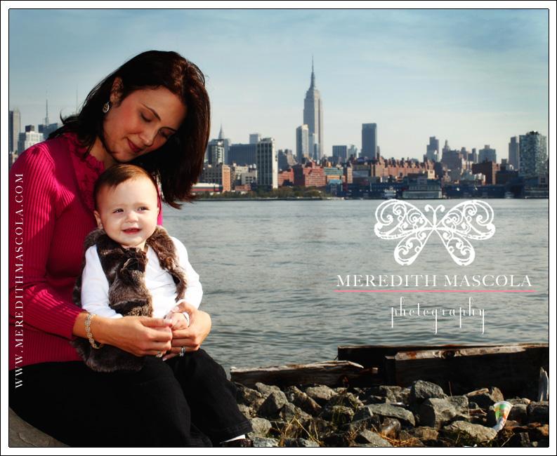 hobokenfamilyphotographer7