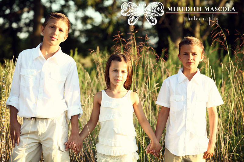 new jersey family photographer