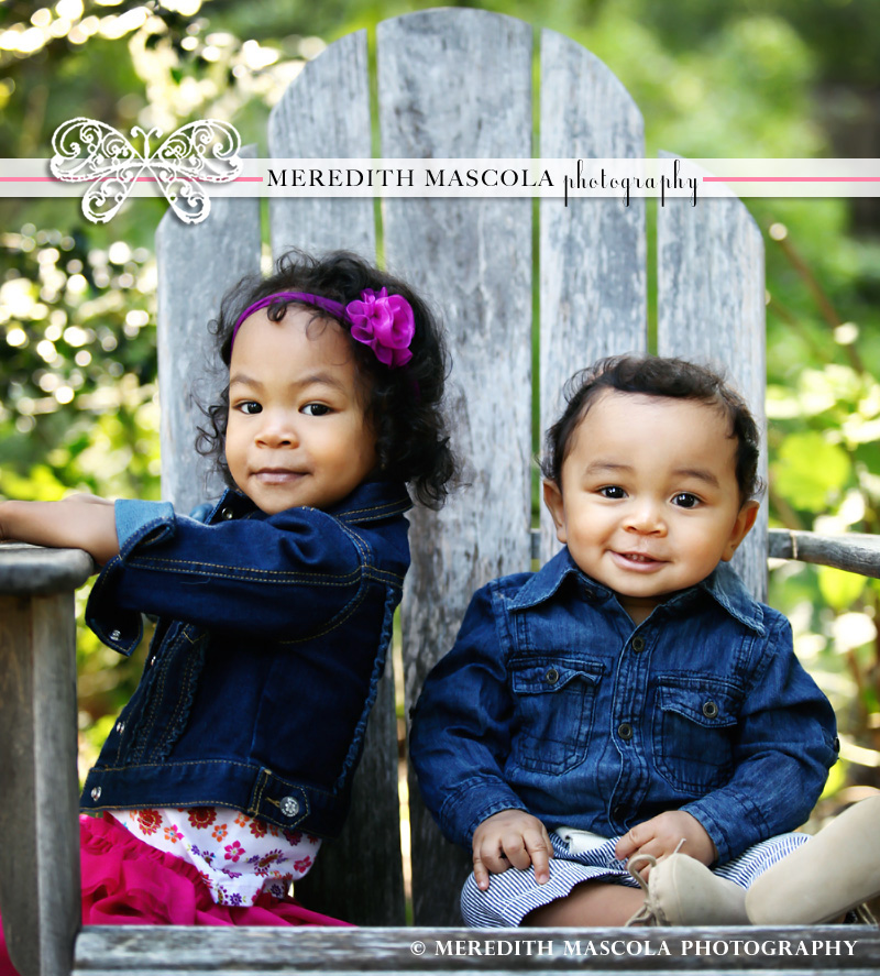 new jersey childrens photographer