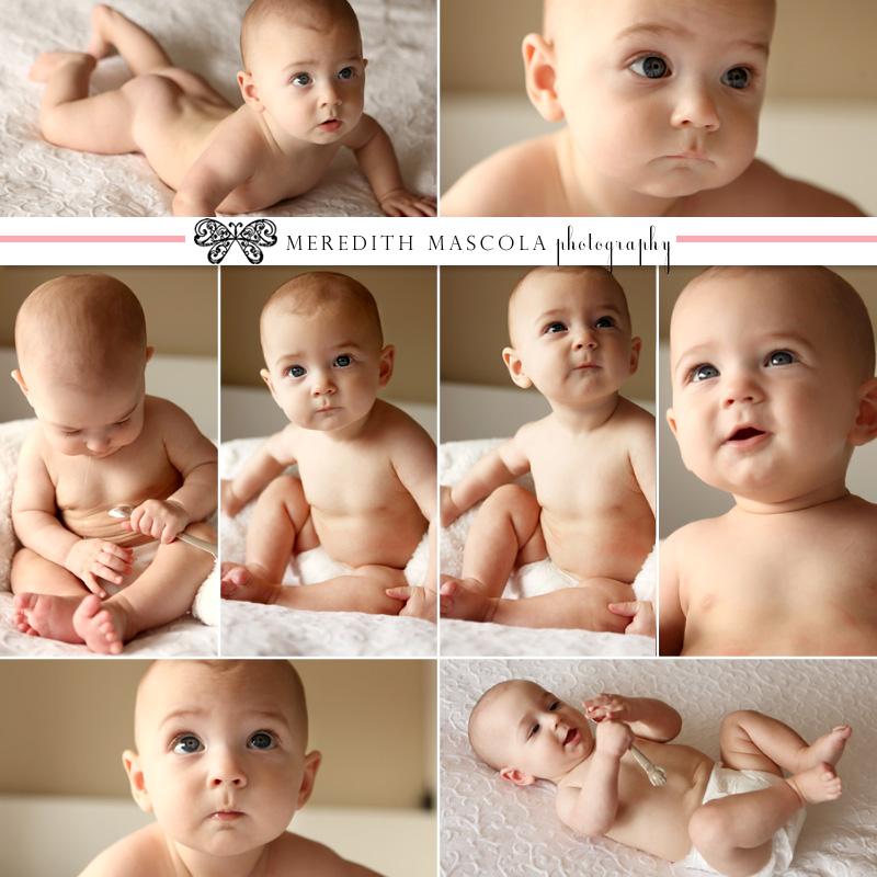 hoboken baby portraits