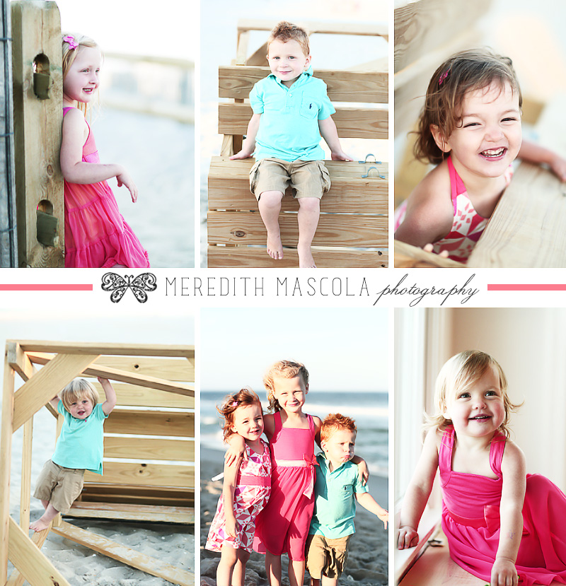 lbi portrait photographer