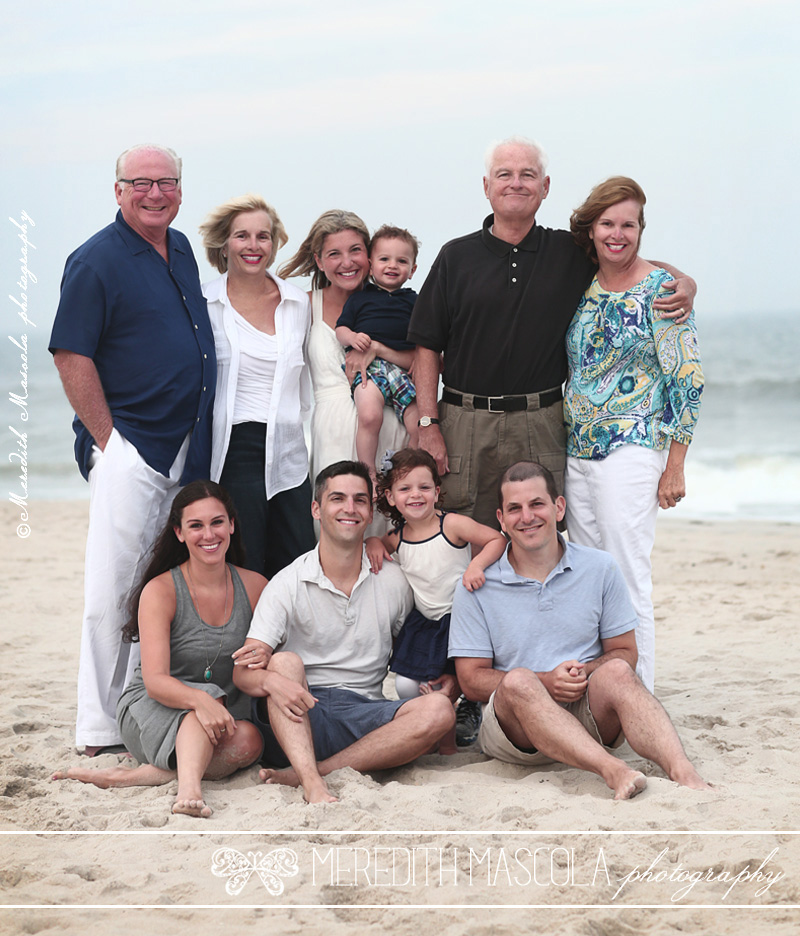 lbi family photography