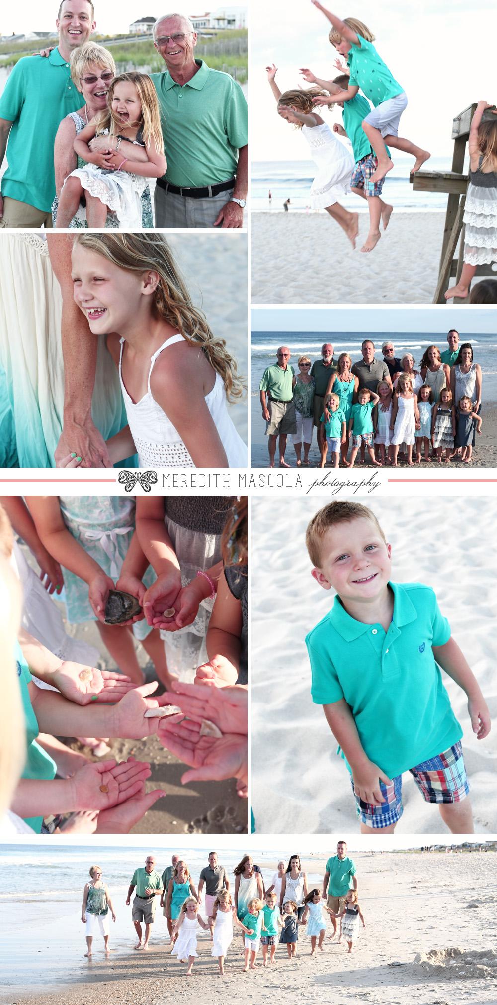newjerseyfamilyphotographer19.jpg