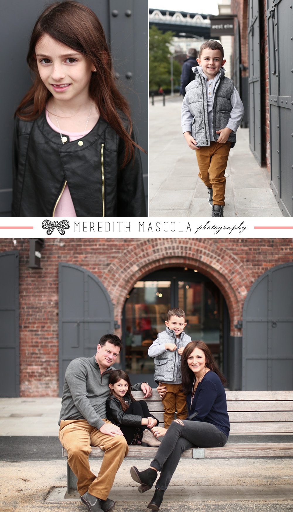manhattanfamilyphotographer7.jpg