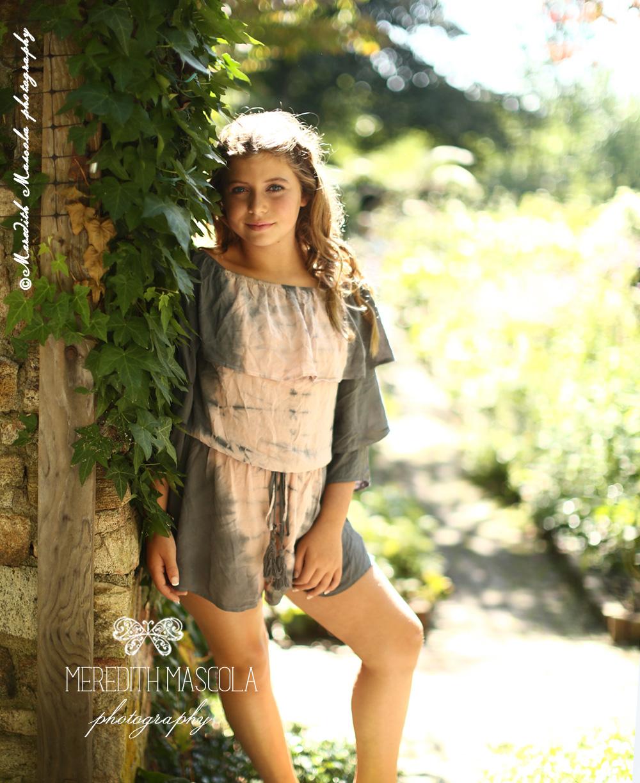 newjerseyfamilyphotographer25.jpg