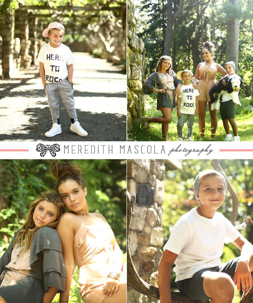 newjerseyfamilyphotographer31.jpg