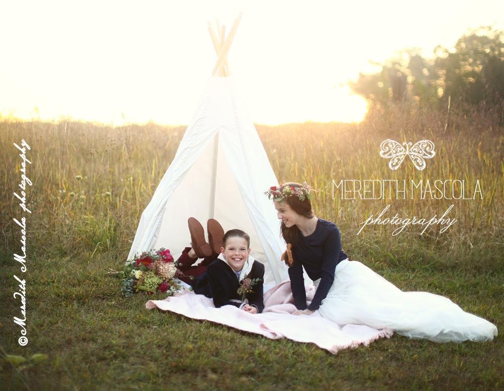 newjerseyfamilyphotographer24.jpg