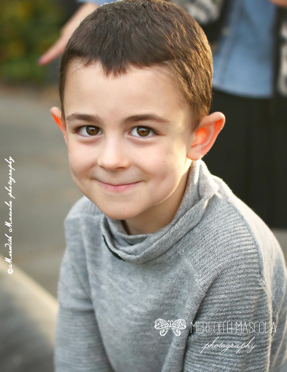 newjerseyfamilyphotographer23.jpg