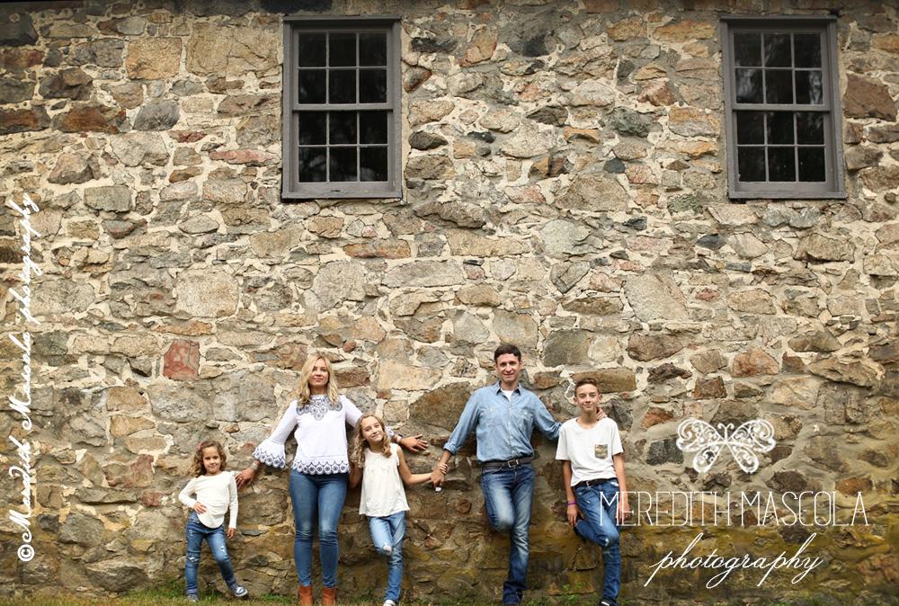 newjerseyfamilyphotographer3.jpg