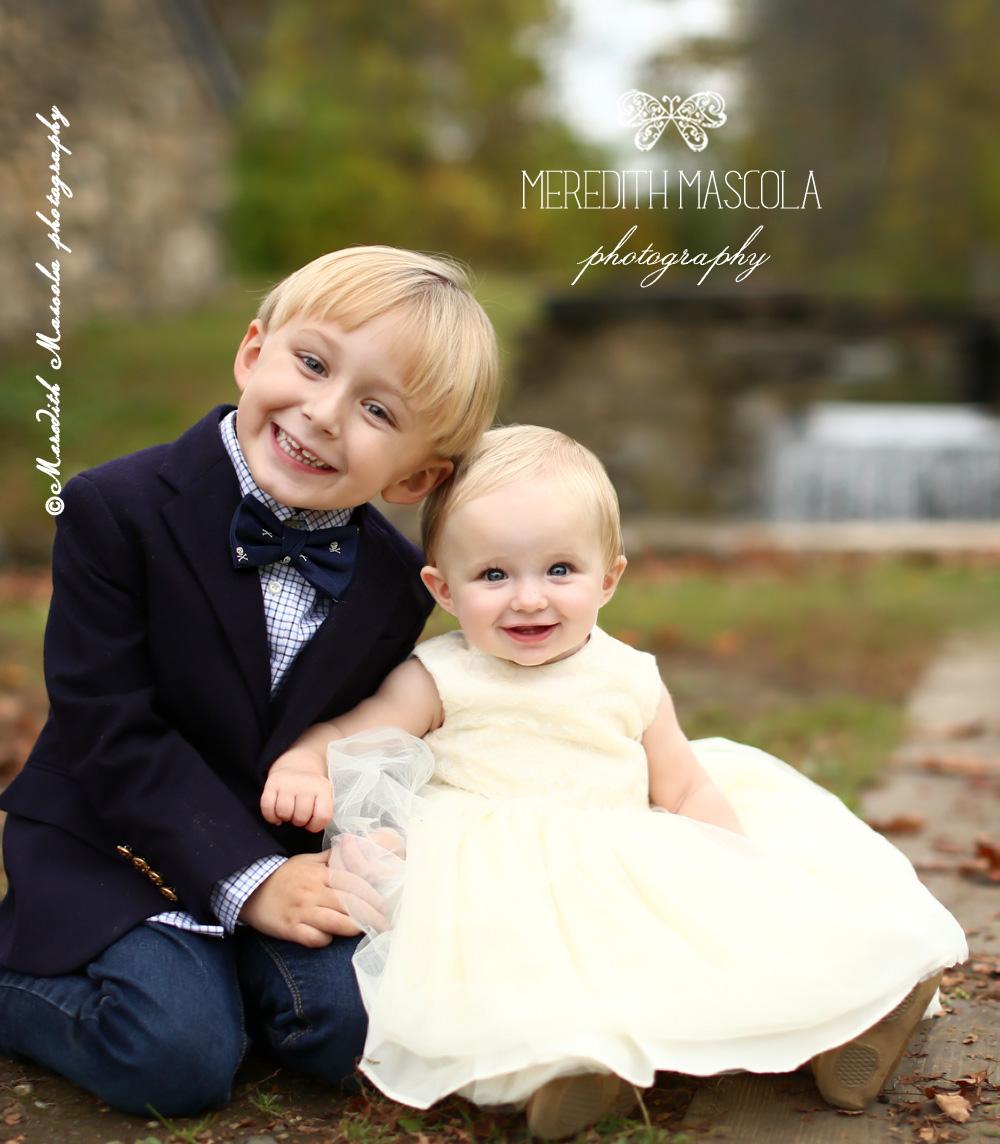 newjerseyfamilyphotographer10.jpg