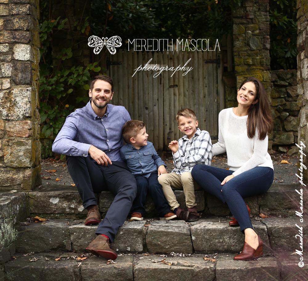 newjerseyfamilyphotographer1.jpg