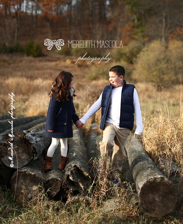 newjerseyfamilyphotographer51.jpg