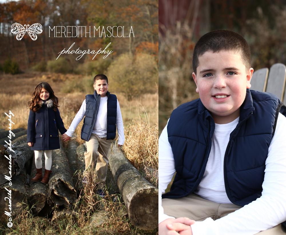 newjerseyfamilyphotographer52.jpg