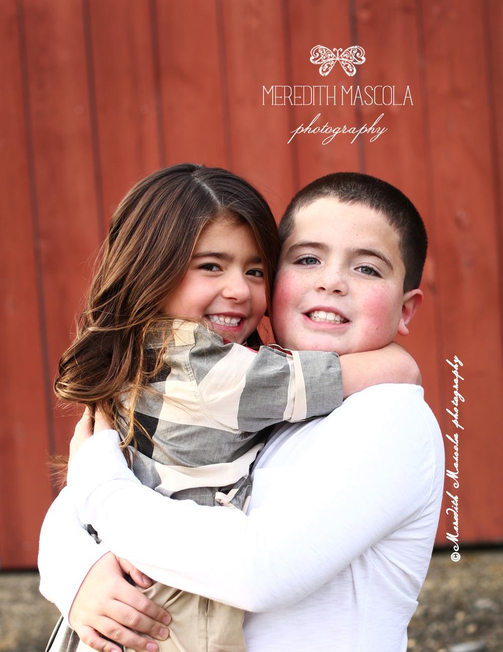 newjerseyfamilyphotographer48.jpg
