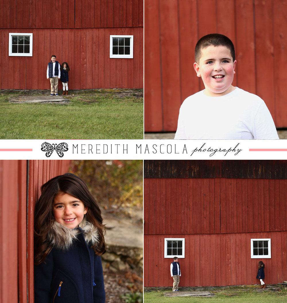 newjerseyfamilyphotographer54.jpg
