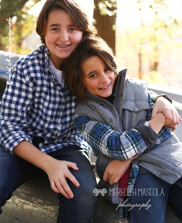 newjerseyfamilyphotographer29.jpg