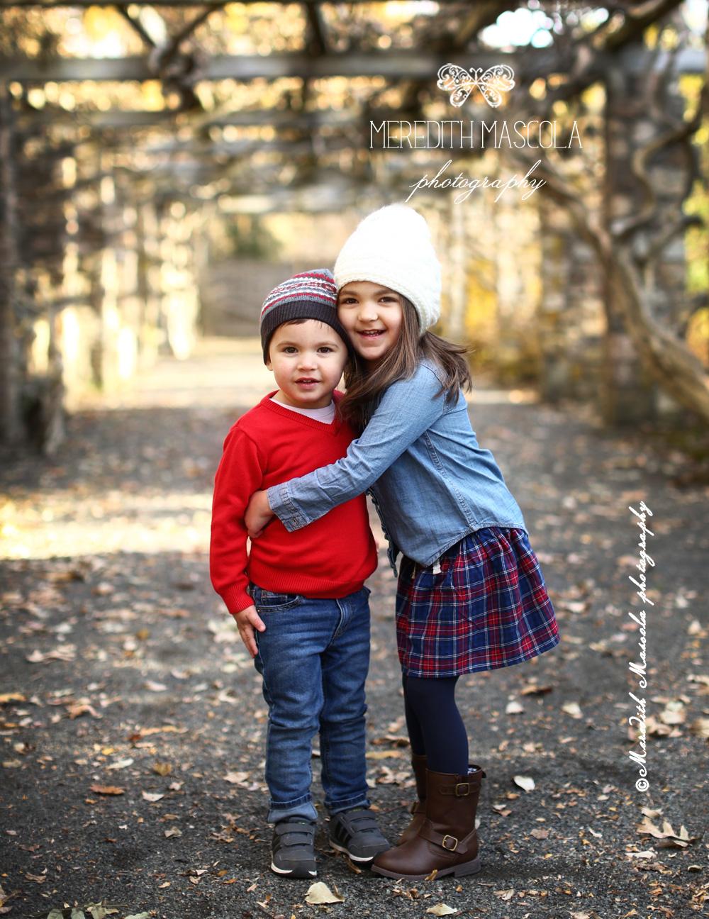 newjerseyfamilyphotographer60.jpg