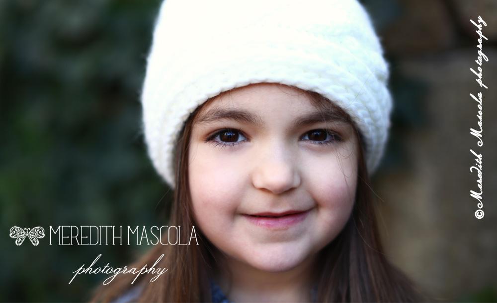 newjerseyfamilyphotographer64.jpg