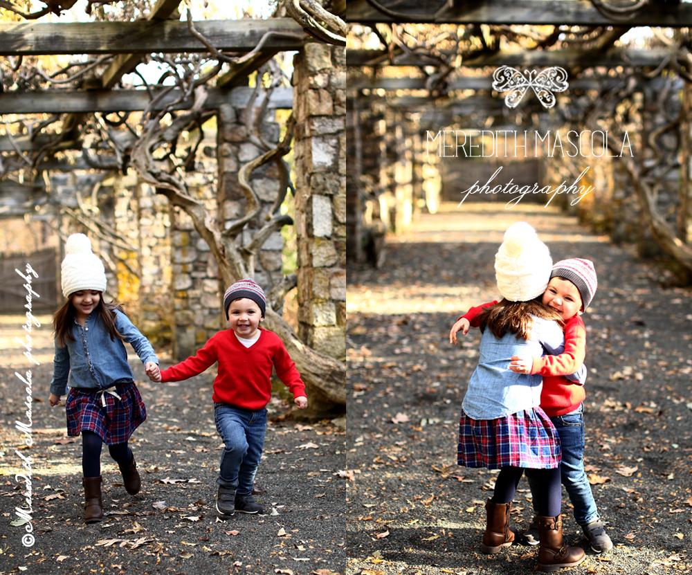newjerseyfamilyphotographer61.jpg