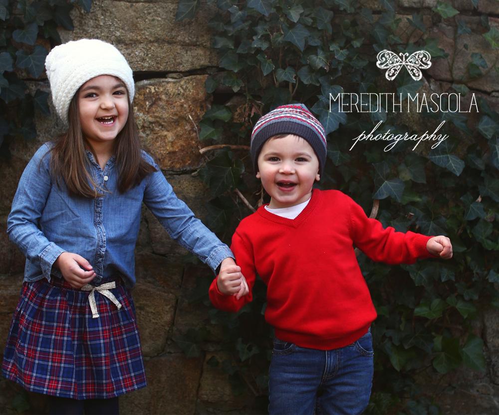 newjerseyfamilyphotographer62.jpg